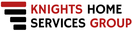 Knights Home Services Group